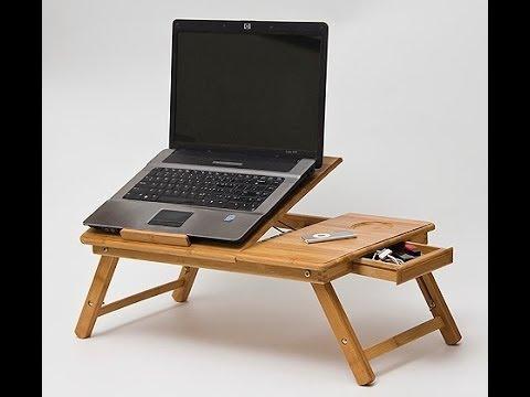 Gambar Meja Laptop Paling Nyaman