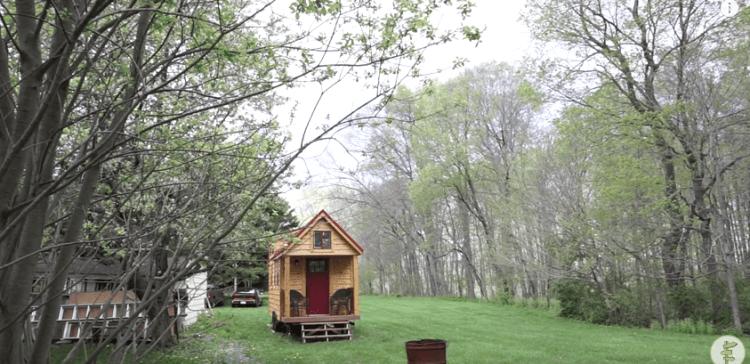 Afbeeldingsresultaat voor free pictures tiny house
