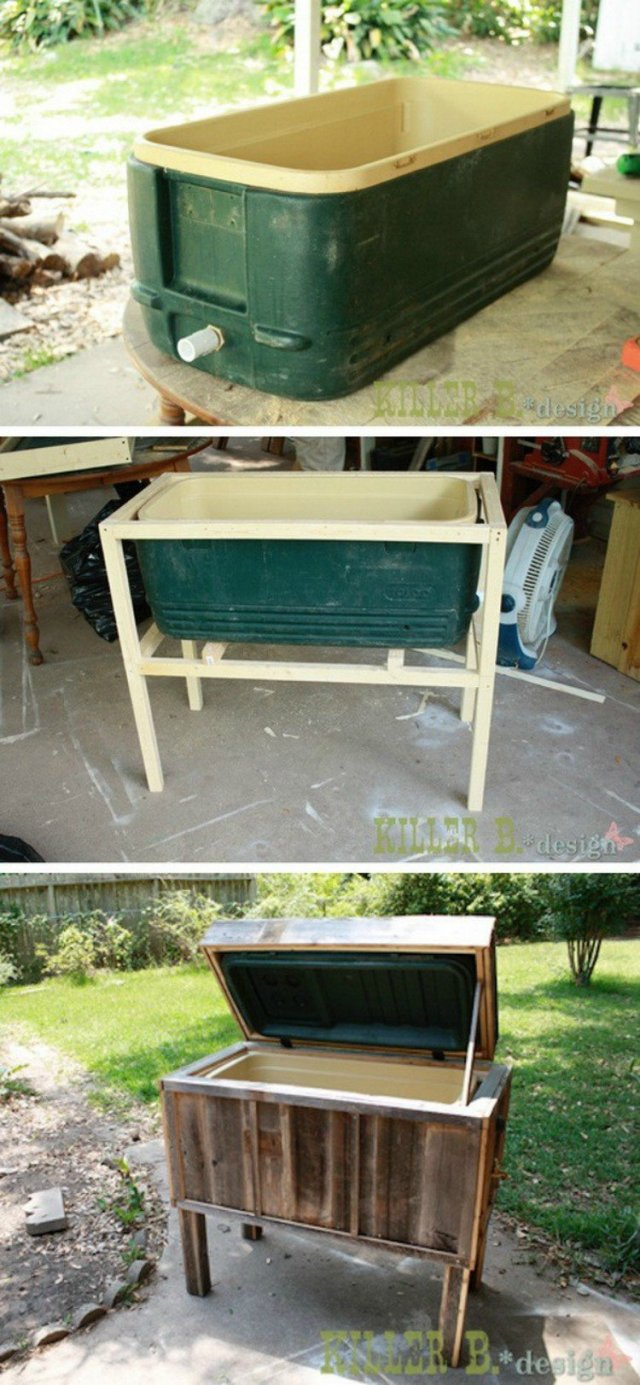 15 Diy Hacks To Give Your Furniture New Life Tiphero