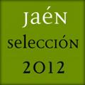 premio-jaen-seleccion-oro-de-canava-2012