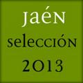 premio jaén selección 2013 oro de cánava