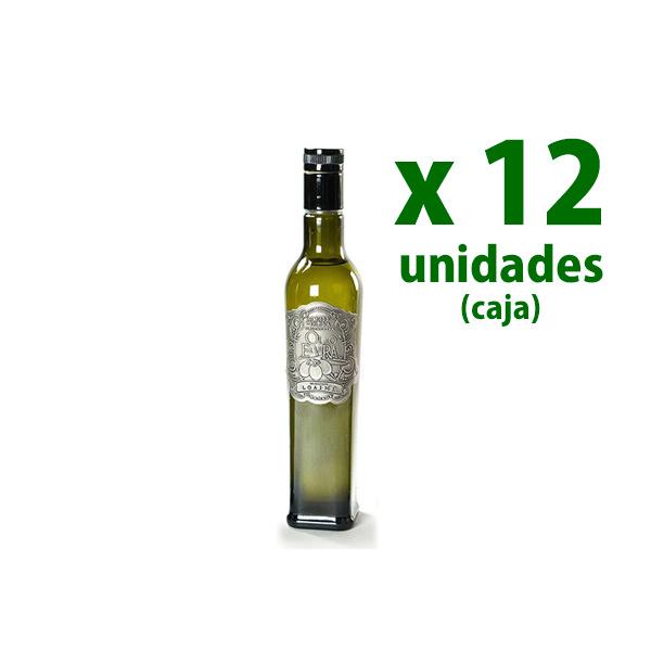 AOVE Oleo Elvira Loaime 250 ml