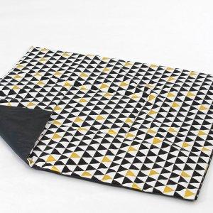 tapis de sol pour tipi