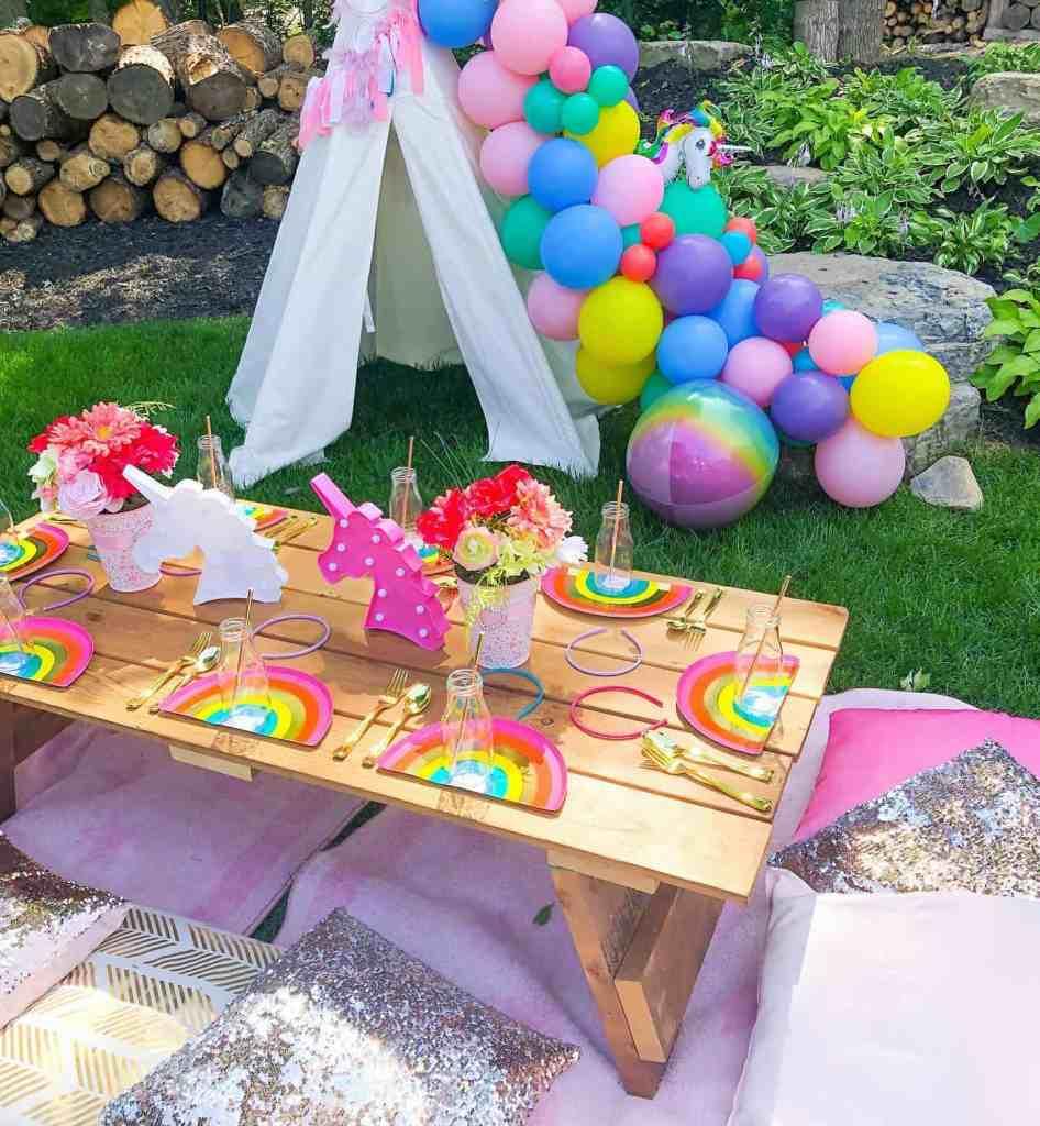 picnic-pique-nique-licorne-picnik-unicorn-party