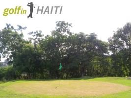 GolfinHaiti