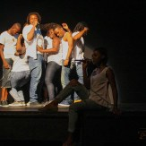 Spectacle_Fokal_20ans_03