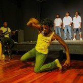 Spectacle_Fokal_20ans_06