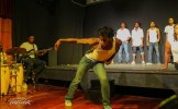 Spectacle_Fokal_20ans_07