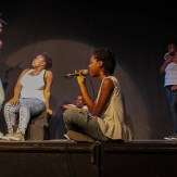 Spectacle_Fokal_20ans_11
