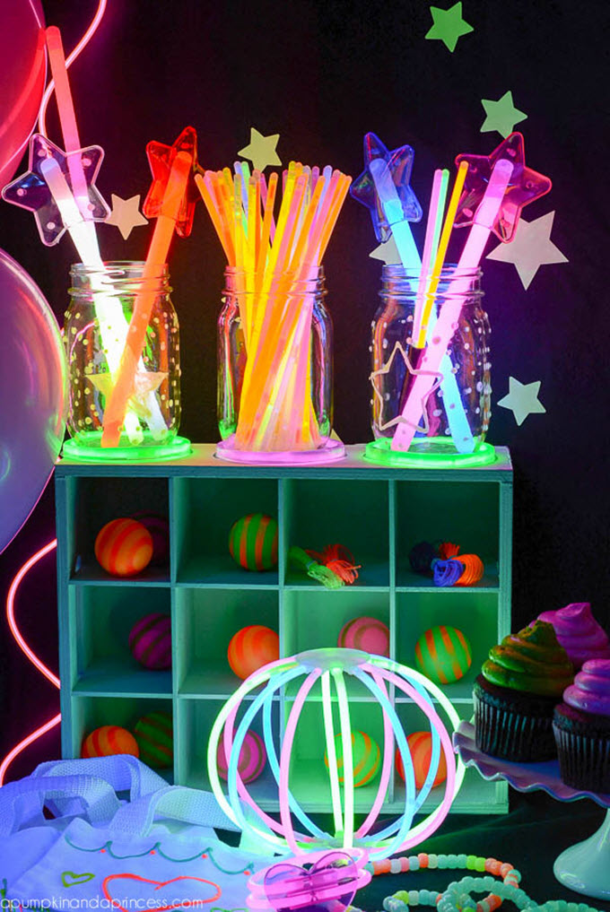 Fun Sweet 16 Birthday Party Ideas And Themes Tip Junkie