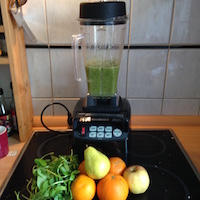 smoothie_mixer_omniblend