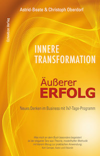 astrid_beate_innere_transformation