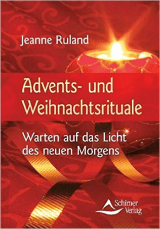 jeanne-ruland-advent