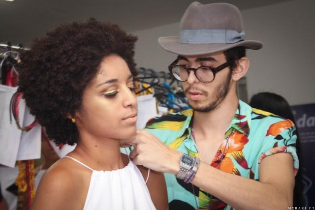 entre+laços+corda+nrega+acessorios+negritude+cor+raça+joicy+blog+caruaru+tipo4+blogger+crespa+cachos+moda+loja+desfile+evento+cacheadas (15)