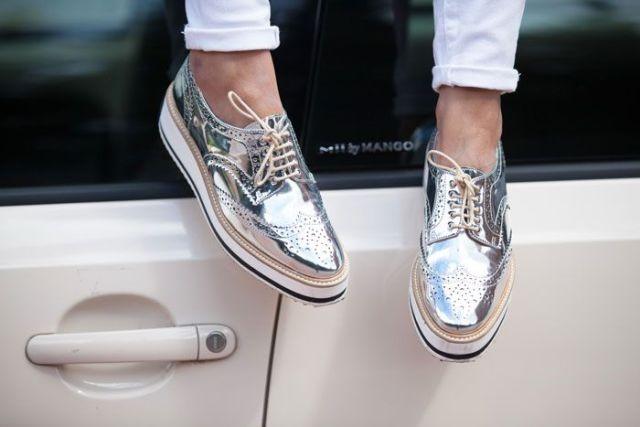 calçados-metalizados-oxford-kauê-plus-size