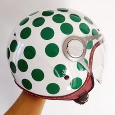 casco-pois-0916