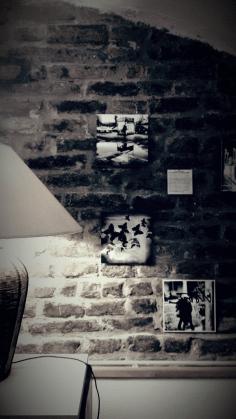 foto forex a muro