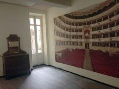 teatro ponchielli cremona 02