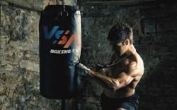Image-Boxing-Training-And-Unique-Wallpaper-1 copia