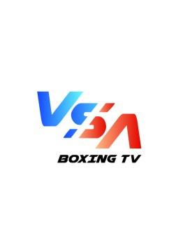 vs boxing tv