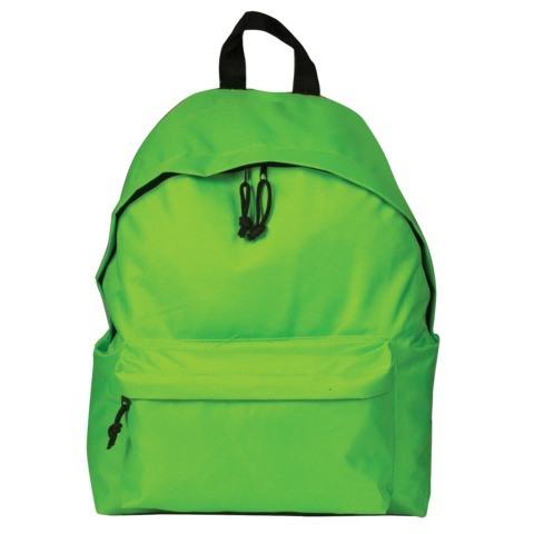 Рюкзак с индивидуальной печатью