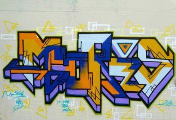arte urbano1