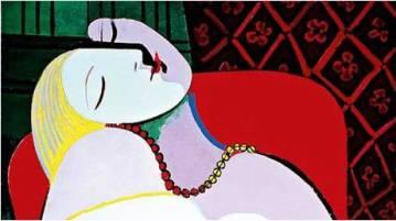 Pablo Picasso2