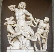 ¿Qué es el Arte Barroco? arquitectura, pintura y escultura