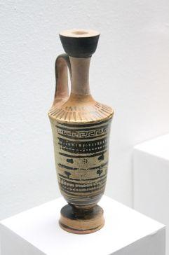 arte griego jonico