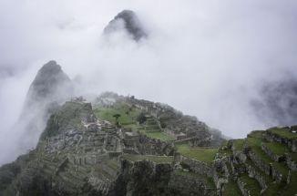 arte prehispanico inca