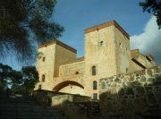 ¿Qué es la Arquitectura Renacentista?