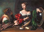 Resumen de la Biografía de los Diez Pintores Italianos más Importantes