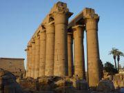 ¿Qué es la Arquitectura Asiria?
