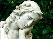 ¿Qué es la Escultura? desarrollo y etapas