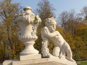 ¿Qué es la Escultura del Rococó?