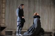 El Teatro Clásico, significado y concepto