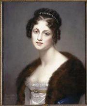 Biografía de Dorothea Tanning  (1910- 2012),  pincelada enérgica