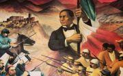 Biografía de José Clemente Orozco,pintor y muralista mexicano
