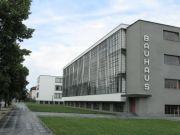 La Escuela Bauhaus, definición y características
