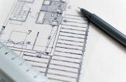 Memoria descriptiva de la Arquitectura y Vivienda, definición y características