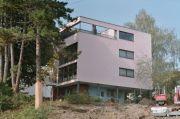 La casa Dominó de Le Corbusier,definición y características