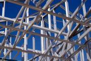 El Exoesqueleto en Arquitectura,definición y características
