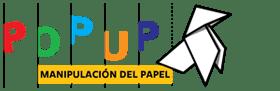 logo-pop_up