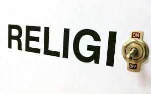 Religioff
