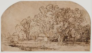 1600px-rembrandt_van_rijn_-_landscape_with_cottages_under_tall_trees-_2822the_puff_of_wind2229_-_google_art_project