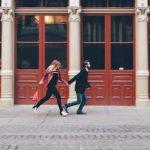 1. szabály – 5 dolog amit ne csinálj, a kapcsolat kezdetén, ha nem akarod elveszíteni a pasid.