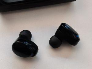 Arbily T8 Test - Kopfhörer im Detail