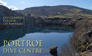 portroe-dive-centre