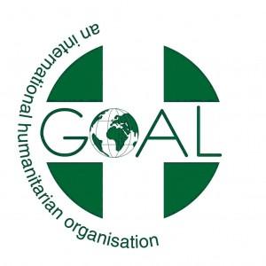 goal-logo