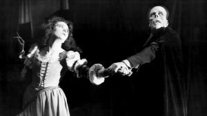 the_phantom_of_the_opera_bd21